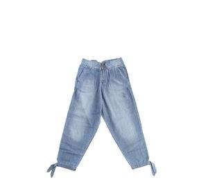 Pepe Jeans Vol.4 - Γυναικεία Βερμούδα Pepe Jeans