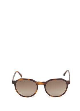 Γυναικεία Γυαλιά Ηλίου LACOSTE