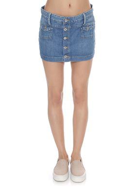 Γυναικεία Φούστα Pepe Jeans