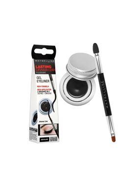 Lasting Drama Gel Eyeliner Black