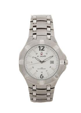 Ανδρικό Ρολόι LE CACHOT