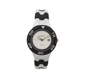 Le Cachot And More - Ανδρικό Ρολόι LE CACHOT