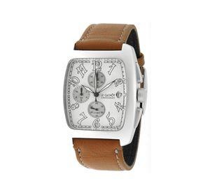 Favre-Leuba Watches & More - Ανδρικό Ρολόι LE CACHOT