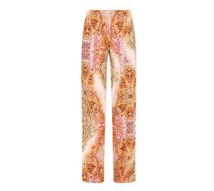Outlet - Γυναικεία Παντελόνα CELESTINO γυναικα παντελόνια