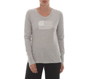 Style Refresh - Γυναικεία Μπλούζα POLO JEANS style refresh   γυναικείες μπλούζες