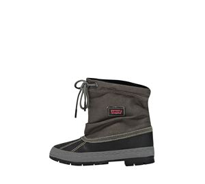 Designers Shoes - Παιδικές Μπότες Levis designers shoes   παιδικές μπότες