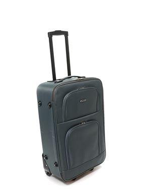 Βαλίτσα EUROEMPORIO