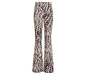 Outlet - Γυναικείο Παντελόνι CELESTINO γυναικα παντελόνια