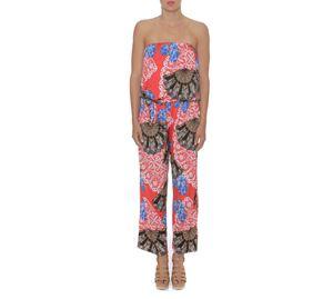 Outlet - Ολόσωμη Φόρμα CELESTINO γυναικα φόρμες