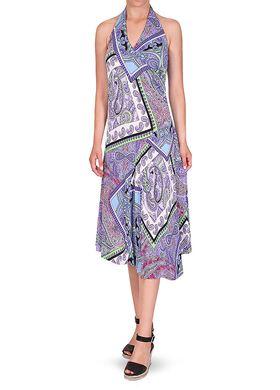 Γυναικείο Φόρεμα CELESTINO