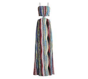 Outlet - Γυναικείο Φόρεμα CELESTINO γυναικα φορέματα