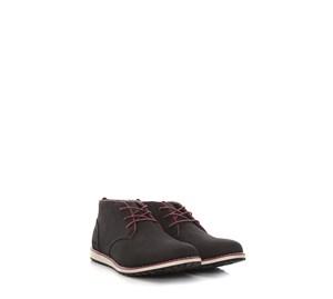 Men Shoes - Ανδρικά Ημιμποτάκια NAVY MARINE men shoes   ανδρικά υποδήματα