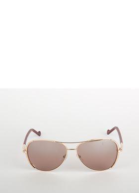 Γυναικεία Γυαλιά Ηλίου LIU JO