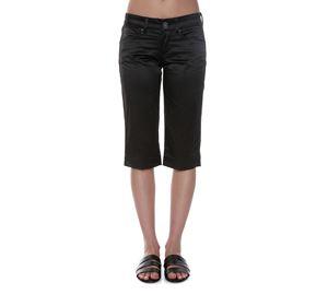 Female Fashion - Γυναικείο Παντελόνι LIU JO
