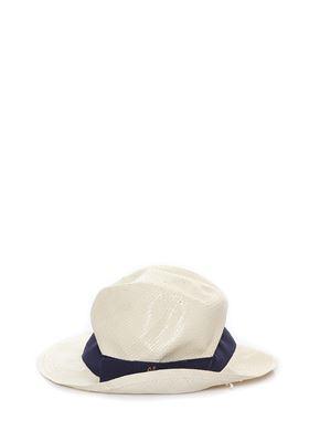 Γυναικείο Καπέλο Liu Jo