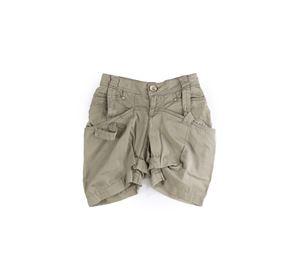 Mix & Match - Παιδικό Παντελόνι Liu Jo mix   match   παιδικά παντελόνια