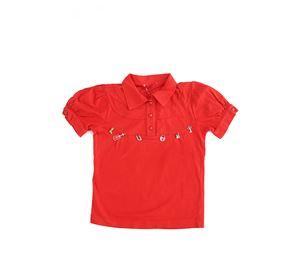 Kids Bazaar - Παιδική Μπλούζα LIU JO kids bazaar   παιδικές μπλούζες