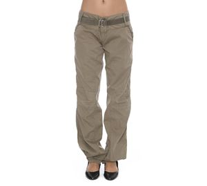 Fashion Queen - Γυναικείο Παντελόνι Liu Jo fashion queen   γυναικεία παντελόνια