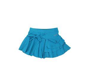 Kids Bazaar - Παιδική Φούστα LIU JO kids bazaar   παιδικές φούστες