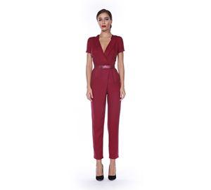 Stylish Clearance - Γυναικεία Ολόσωμη Φόρμα LEA LIS BY ISABEL GARCIA