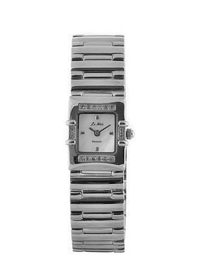 Γυναικείο Ρολόι Le Noir Diamonds
