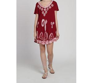 Stylish Clearance Vol.2 - Γυναικείο Φόρεμα LOS OJO