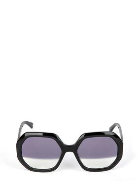Γυναικεία Γυαλιά Ηλίου LONGCHAMP