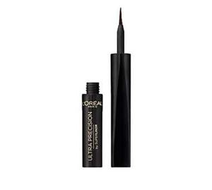 Beauty Basket - L'Oreal‎ Super Liner Eyeliner Ultra Precision