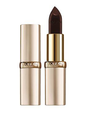L'Oreal Color Riche Lipstick 703 Oud Obsession
