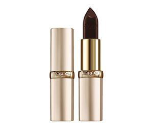 Beauty Basket - L'Oreal Color Riche Lipstick 703 Oud Obsession