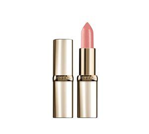 Beauty Basket - L'Oreal Color Riche Lipstick No 379 Sensual Rose
