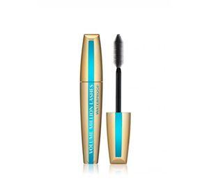 Beauty Basket - L'OREAL Volume Million Lashes Waterproof Mascara Black