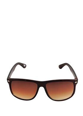 Γυαλιά Ηλίου VQF