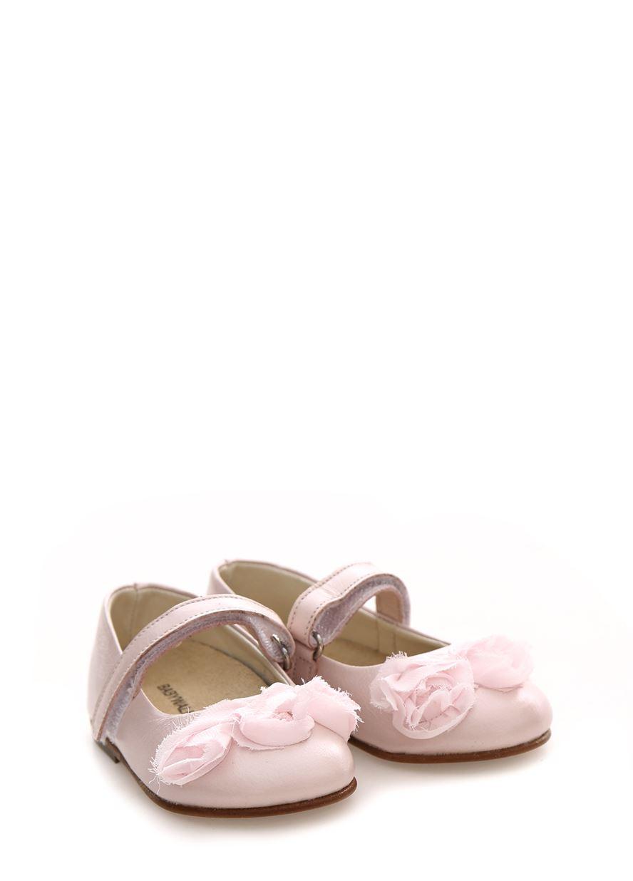 6d3af01cda5 Ροζ Παιδικά Παπούτσια BABY WALKER | brandsGalaxy
