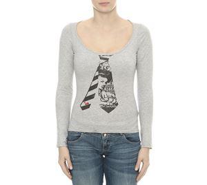 Fashion Queen - Γυναικεία Μπλούζα Le Temps Des fashion queen   γυναικείες μπλούζες
