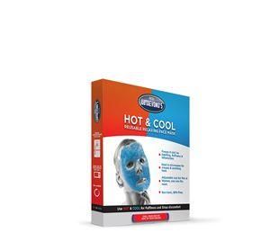 Beauty Wellness - Hot & Cool Mask Lutaevono