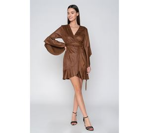 Lace - Γυναικείο Φόρεμα LACE