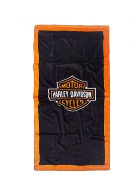 Πετσέτα HARLEY DAVIDSON