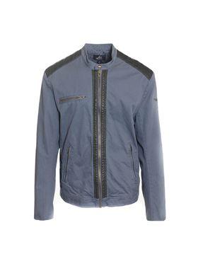 Ανδρικό Jacket ΑUTHENTIC ICON