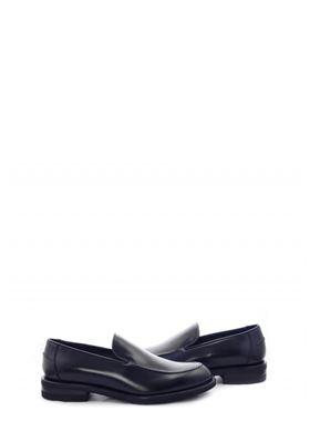 Ανδρικά Παπούτσια KONIG CASAR