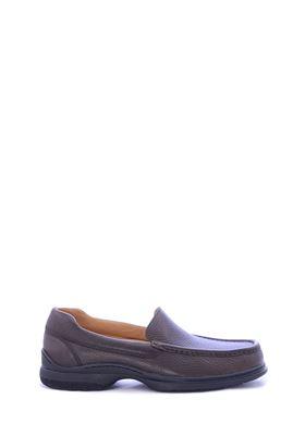 Ανδρικά Παπούτσια DEGREES