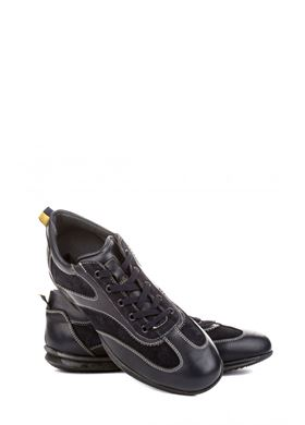 Ανδρικά Sneakers GIEVES & HAWKES