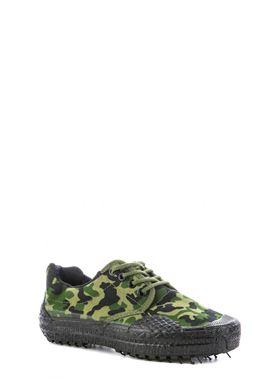 Ανδρικά Sneakers APOSTROPHE