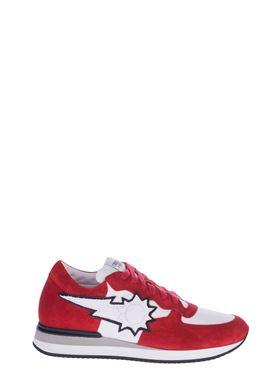 Ανδρικά Sneakers URBAN SUN