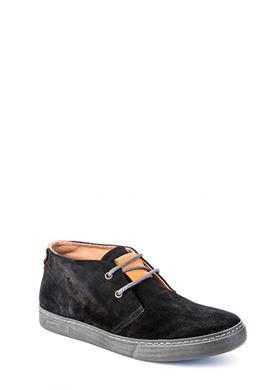 Ανδρικά Παπούτσια KEP'S