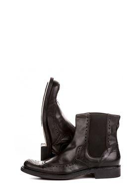 Ανδρικά Παπούτσια DAMAT