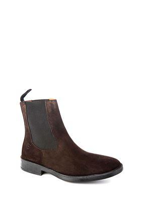 Ανδρικά Παπούτσια D.LEPORI