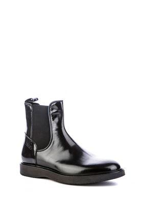 Ανδρικά Παπούτσια LIU JO