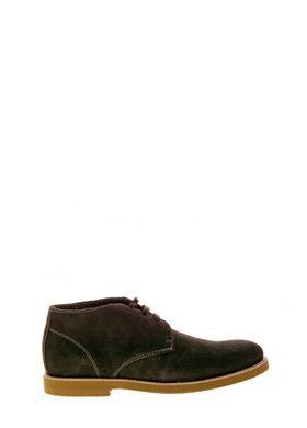 Ανδρικά Παπούτσια LOLLO