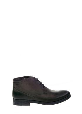Ανδρικά Παπούτσια CANGURO